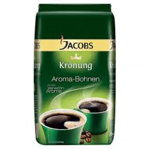 Jacobs Kronung 500 g