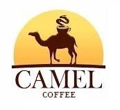 قهوه فامیلیا