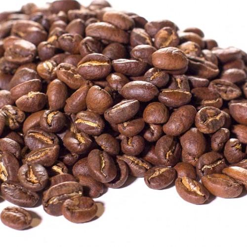 قهوه اتیوپی کافا  400 گرم
