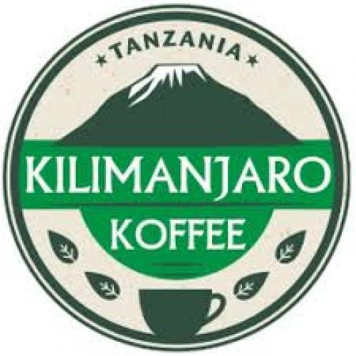 قهوه کلیمانجارو  660 گرم
