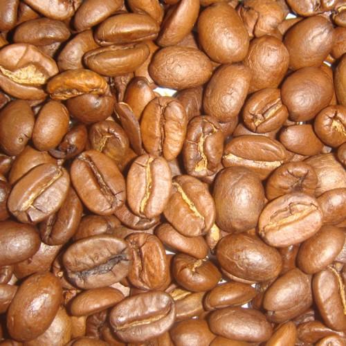 قهوه  برزیل ریو 400 گرم
